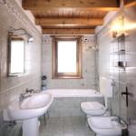 bagno_suite